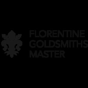 florentine-goldsmiths-master-345-340x340