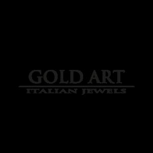 gold-art
